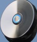 http://deurbeldesign.nl/images/led%20beldrukker%20deurbel.JPG